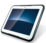 Casio V-T500 Tablet