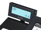 Casio V-R200 EPOS Terminal with Android™ - Premier Cash Registers