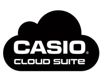 Casio Cloud Suite (Core Module Set-up) - Premier Cash Registers