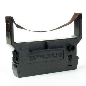 DP600 Ink Ribbon - Premier Cash Registers
