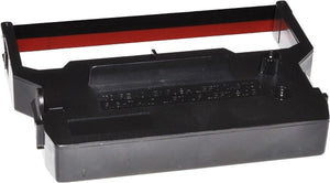 DP600 Black/Red Ink Ribbon (Kitchen Printing) - Premier Cash Registers