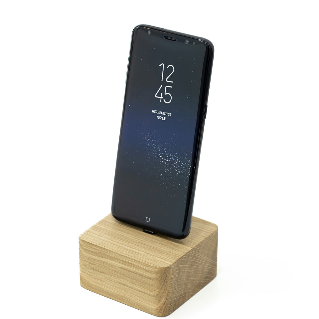 Android dock chargeur - OakywoodFrance