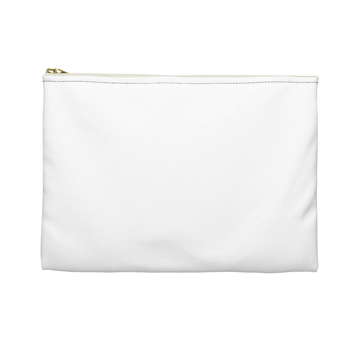 Livin Loved Carry All Accessory Pouch