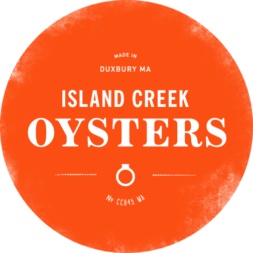 Island Creek Oysters | Buy Oysters Online