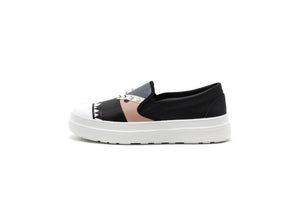 Joy&Mario fashion slip on