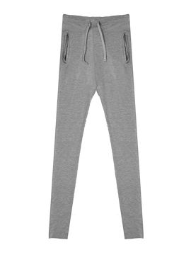 fine slim sweatpants g