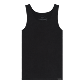 fine run tanktop