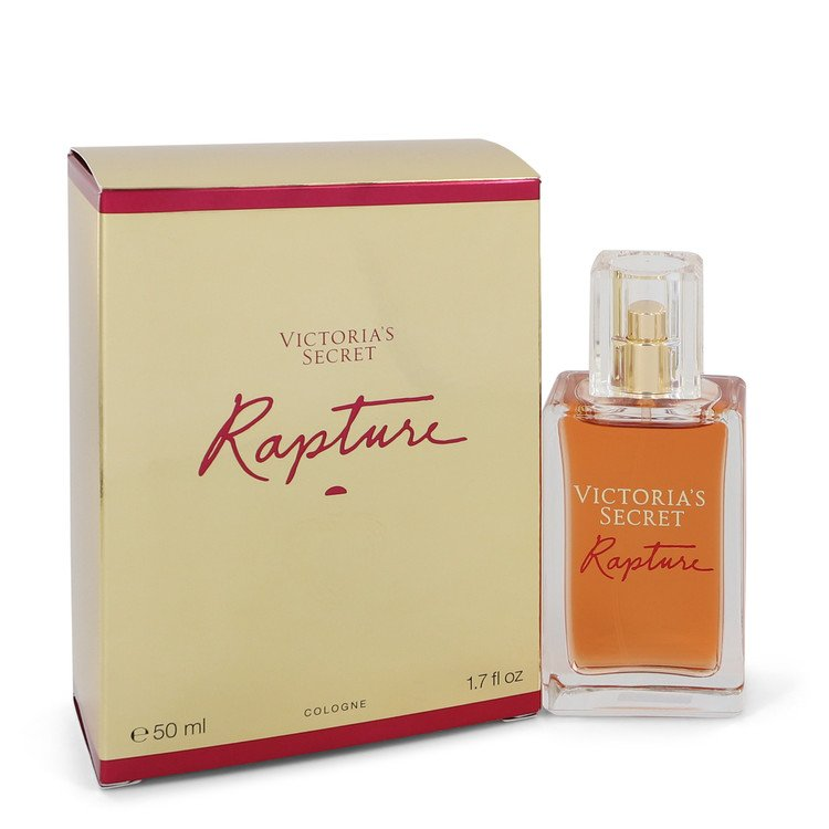 Rapture by Victoria's Secret Cologne Spray 1.7 oz for Women