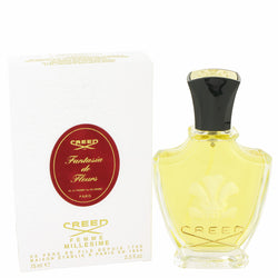 FANTASIA DE FLEURS by Creed Millesime Eau De Parfum Spray 2.5 oz for Women