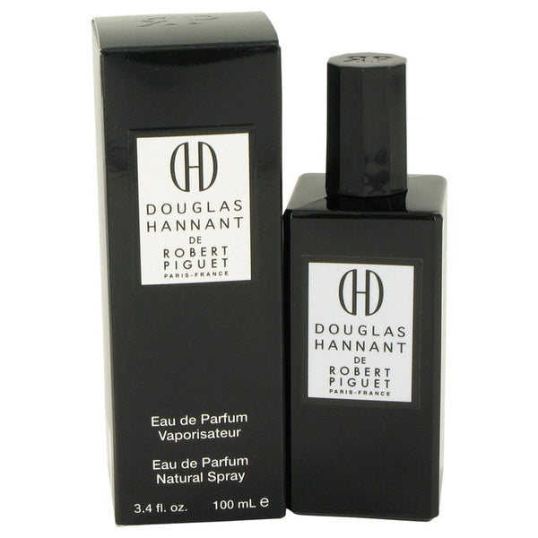 Douglas Hannant by Robert Piguet Eau De Parfum Spray for Women