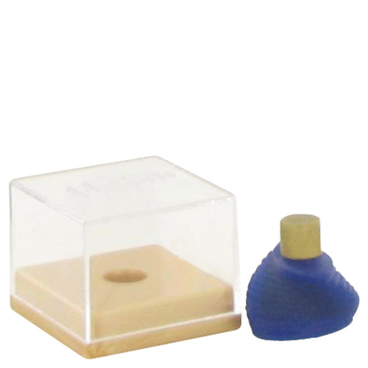 MONTANA by Montana Mini EDP .07 oz for Women