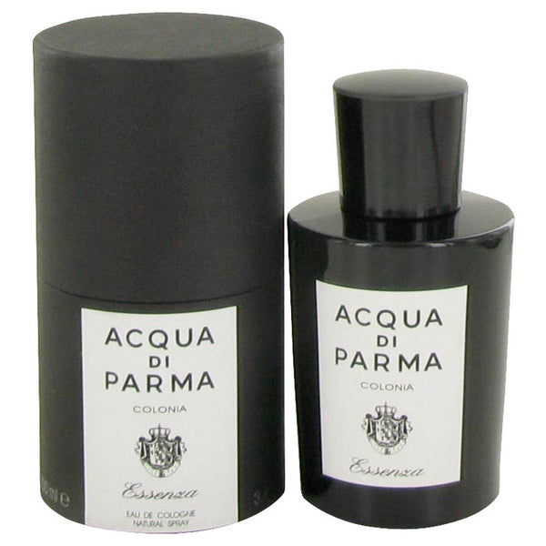 Acqua Di Parma Colonia Essenza by Acqua Di Parma Eau De Cologne Spray for Men