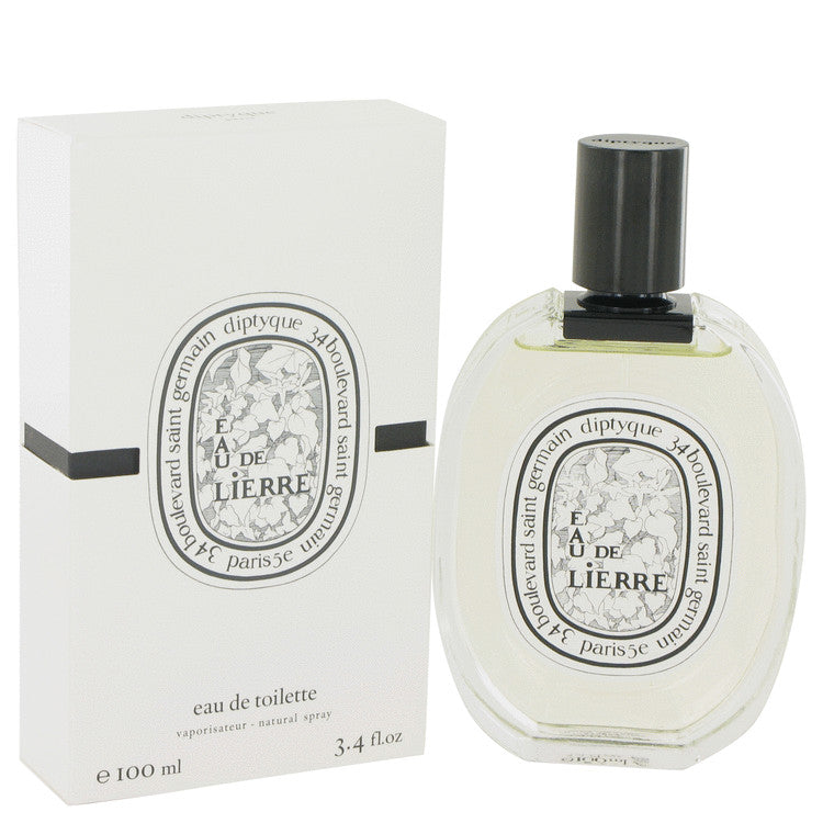 Diptyque EAU DE LIERRE by Diptyque Eau De Toilette Spray 3.4 oz for Women