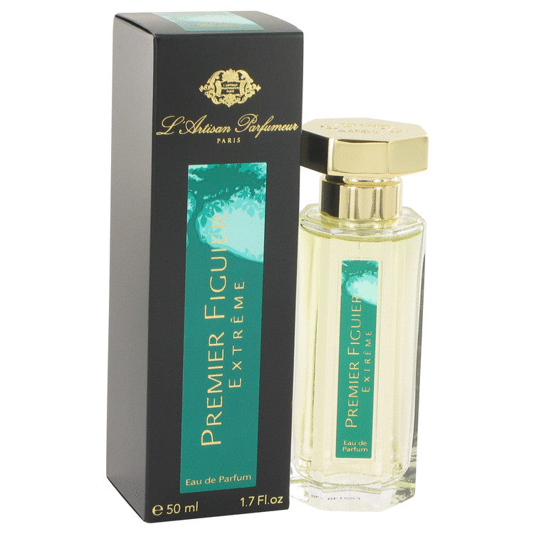 Premier Figuier Extreme by L'Artisan Parfumeur Eau De Parfum Spray for Women