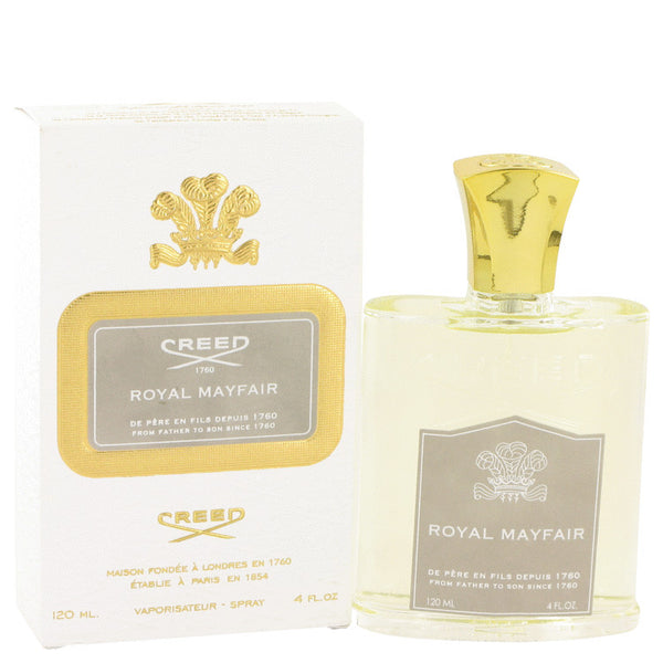 Royal Mayfair by Creed Millesime Spray for Men