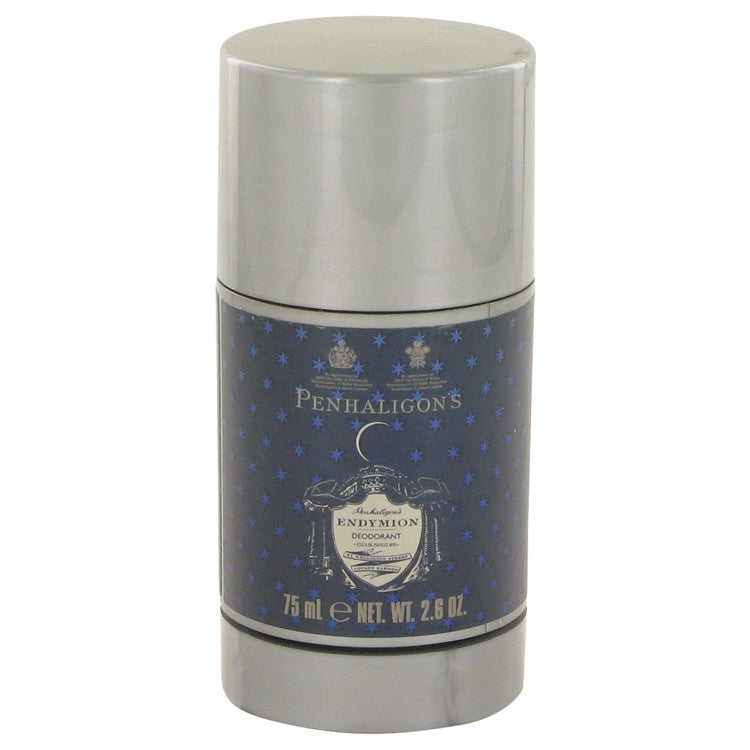 Endymion by Penhaligon's Deodorant Stick 2.5 oz for Men
