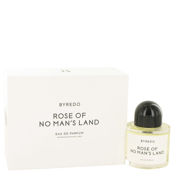 Byredo Rose of No Man's Land by Byredo Eau De Parfum Spray 3.3 oz (Unisex)