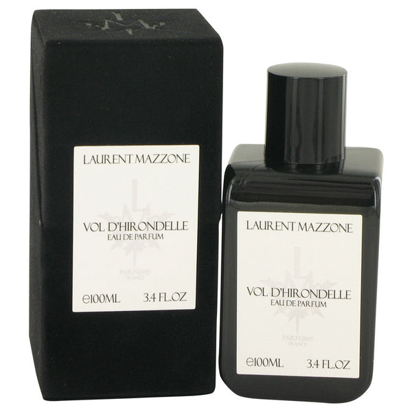 Vol D'hirondelle by Laurent Mazzone Eau De Parfum Spray 3.4 oz