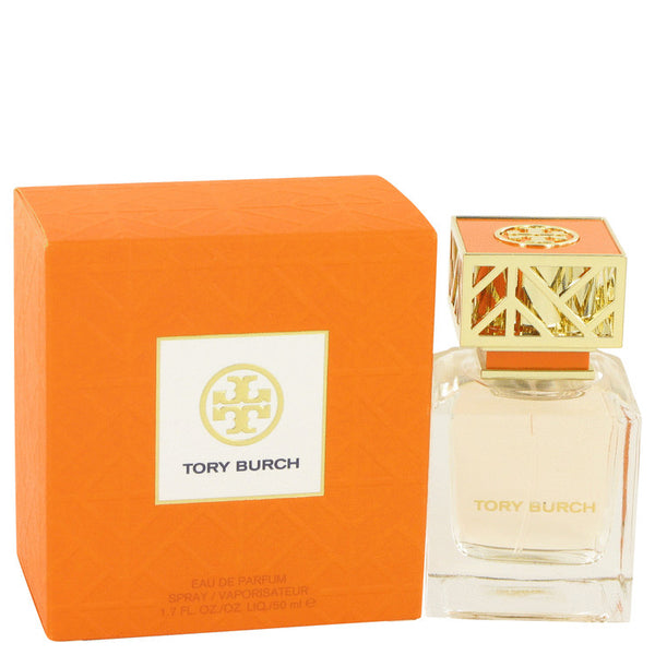 Tory Burch by Tory Burch Eau De Parfum Spray for Women