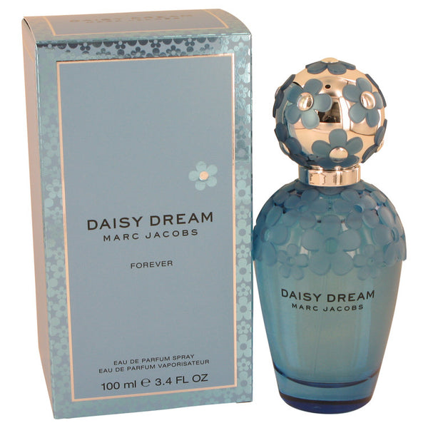 Daisy Dream Forever by Marc Jacobs Eau De Parfum Spray oz for Women