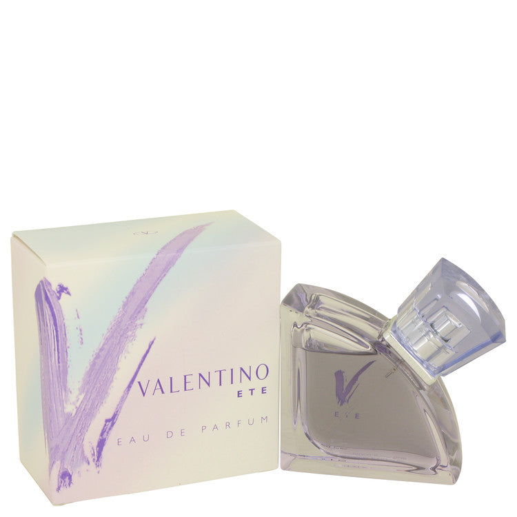 Valentino V Ete by Valentino Eau De Parfum Spray 1.6 oz for Women