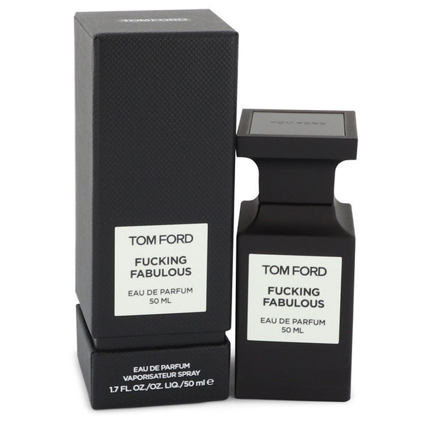 Fucking Fabulous by Tom Ford Eau De Parfum Spray 1.7 oz for Women