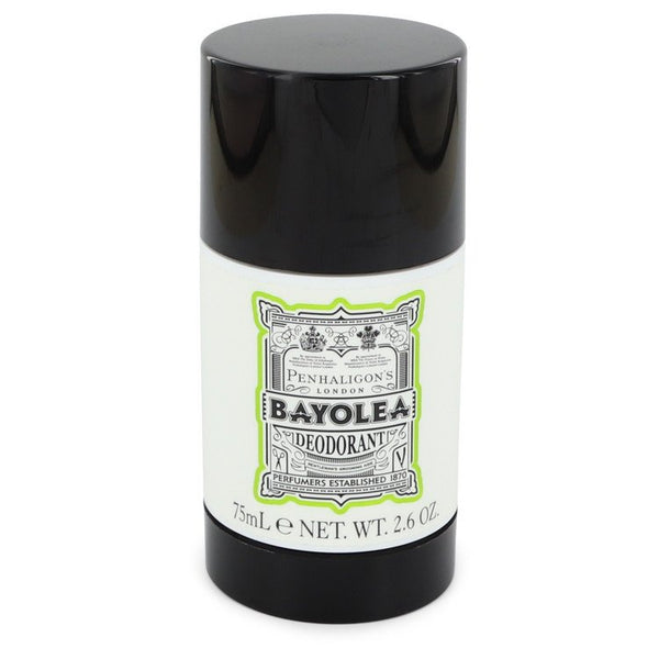 Bayolea by Penhaligon's Deodorant Stick 2.6 oz  for Men