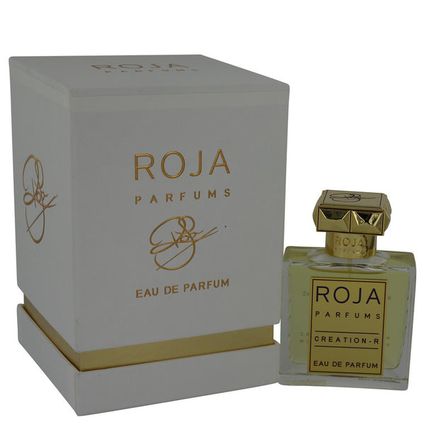 Roja Creation-R by Roja Parfums Extrait De Parfum Spray 1.7 oz for Women