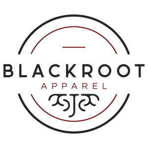 Blackroot Apparel
