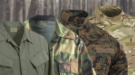 army surplus online