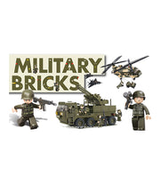 Land Forces-B6800  kids Kombat UK - The Back Alley Army Store