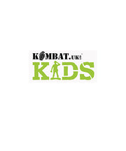 Kids camo explorer kit-BTP