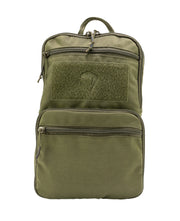 VIPER-VX Buckle Up Charger Pack-Olive  Bag viper - The Back Alley Army Store
