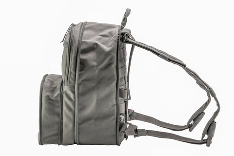 VIPER-VX Buckle Up Charger Pack-Titanium grey  Bag viper - The Back Alley Army Store