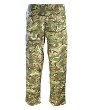 Assault Trouser ACU Style