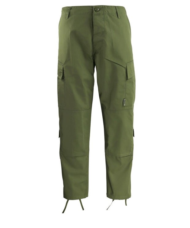Assault Trouser ACU Style-Olive