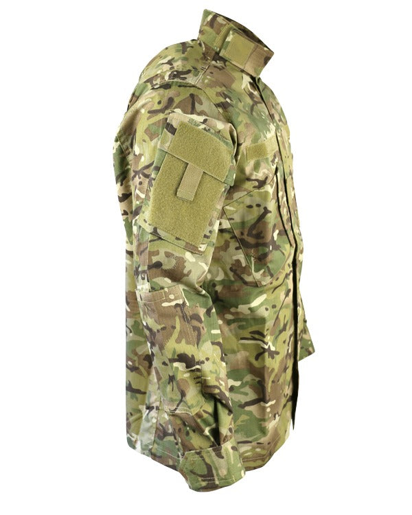 btp acu ripstop shirt/jacket back. side