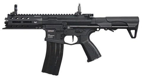 G&G ARP 556  Airsoft G&G - The Back Alley Army Store