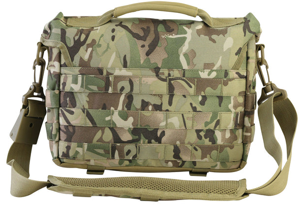 Messenger Bag 10ltr-BTP