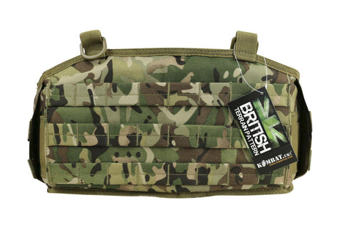army battle belt  Equipment Kombat UK - The Back Alley Army Store