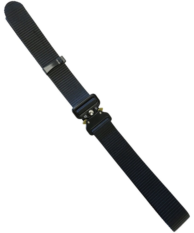 Recon belt-Black