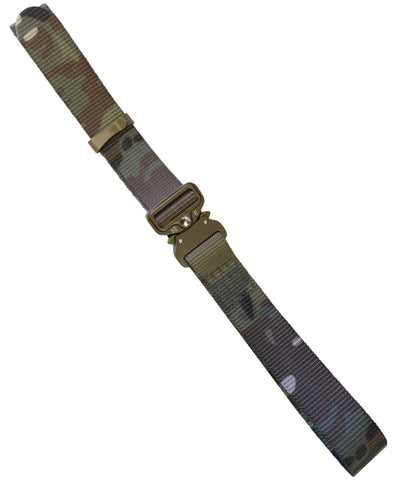 Recon belt-BTP
