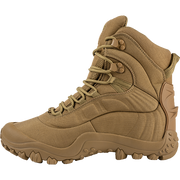 Viper-Venom boots-Coyote  footwear viper - The Back Alley Army Store