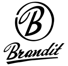 BRANDIT-M-65 Giant-Black