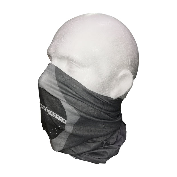 brazil tactical face mask