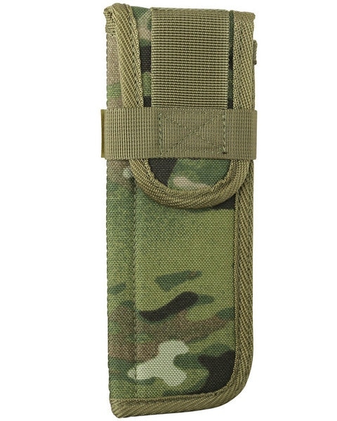 British Army style knife-BTP  knife Kombat Tactical - The Back Alley Army Store