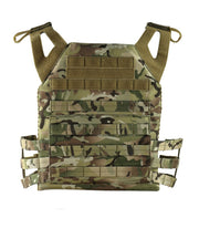 Buckle-Tek JPC  Airsoft Kombat UK - The Back Alley Army Store