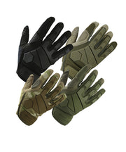 Alpha tactical gloves-B.T.P