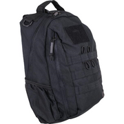 Viper-Covert pack-Black