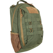 Viper-Covert pack-Olive  Bag Viper Tactical - The Back Alley Army Store